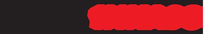 Grupa Finansowa TOTAL INKASO Sp. z o.o. - skuteczna windykacja należności
